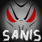 Sanis