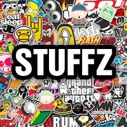 stuffz