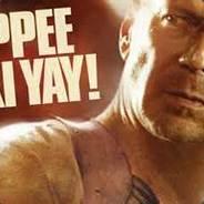 JohnMcClane12341