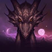 Soldierofgames Dragon