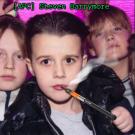 Steven Barrymore