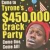 Tyroneman